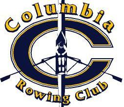 Columbia Rowing Club